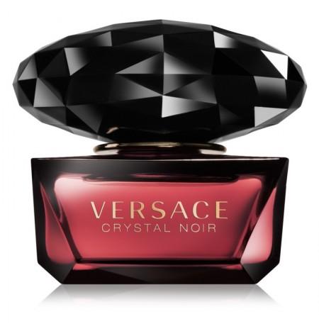 Versace Crystal Noir 50ML Eau de Parfum
