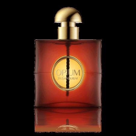 Yves Saint Laurent Opium 30ML Eau de Parfum