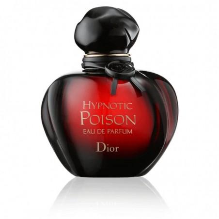 Dior Hypnotic Poison 50ML Eau de Parfum