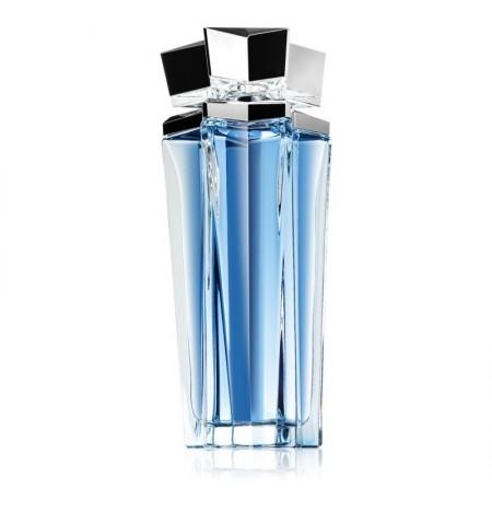 Thierry Mugler Angel Eau de Parfum Refillable 100ml