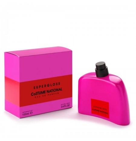Costume National SuperGloss Eau de Parfum