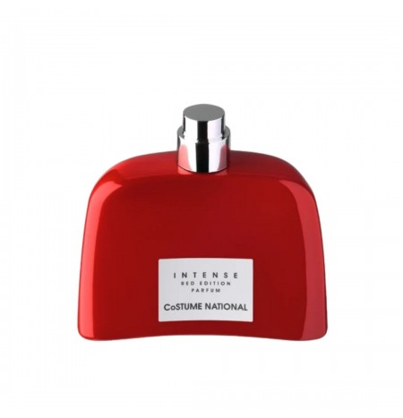 Costume National Scent Intense Red Edition Parfum