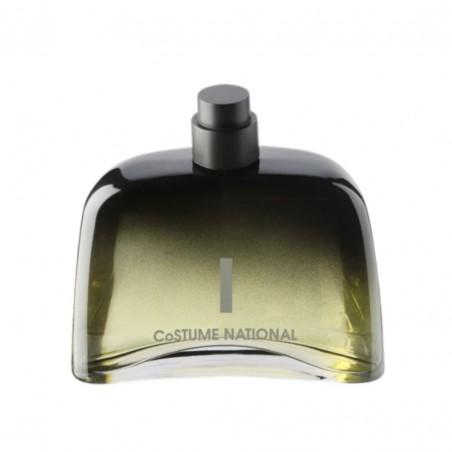 Costume National I Eau de Parfum 100ml