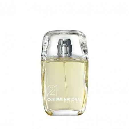 Costume National 21 Unisex 30ML Eau de Parfum