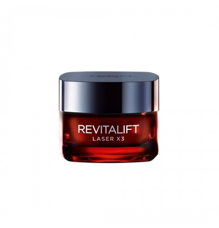 L'Oréal Paris Revitalift Giorno Laser X3 15ML