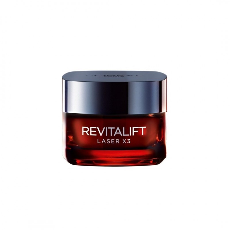 L'Oréal Paris Revitalift Giorno Laser X3 15ML