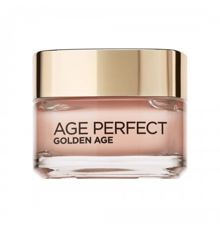 L'Oréal Paris Age Perfect Golden Age Cream Mask