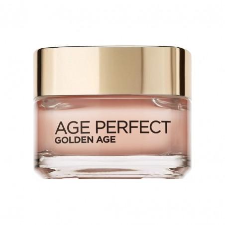 L'Oréal Paris Age Perfect Golden Age Crema Maschera