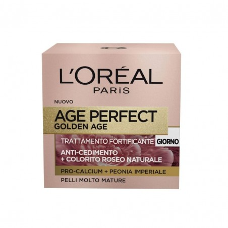 L'Oréal Paris Age Perfect Golden Age Fortifying Day Treatment