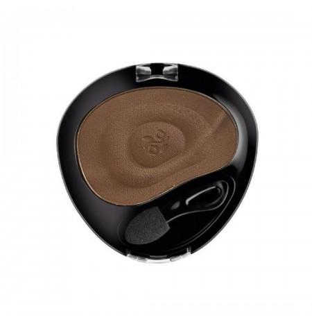 Deborah Milano Ombretto 24Ore Mat 66 Chocolat