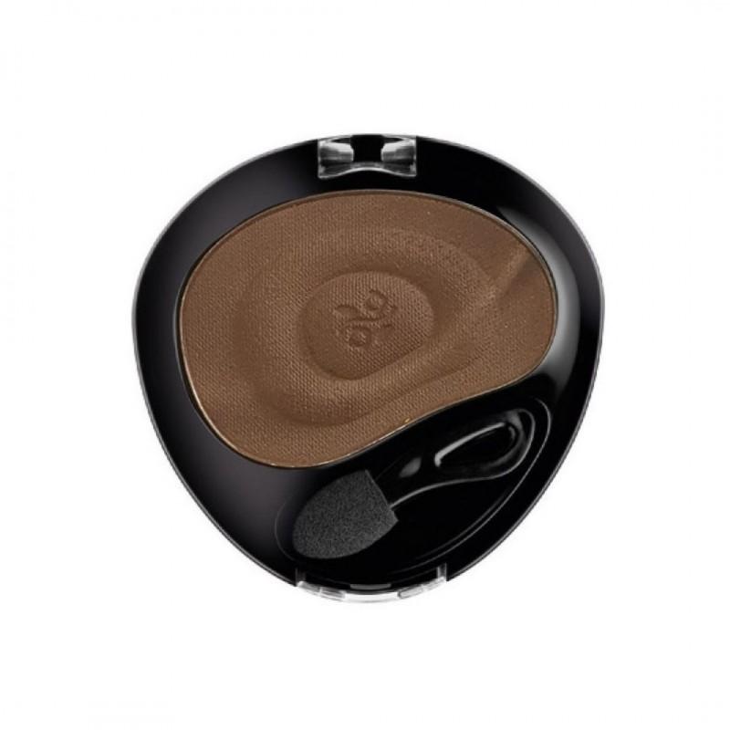 Deborah Milano Eyeshadow 24 Hours Mat 66 Chocolat