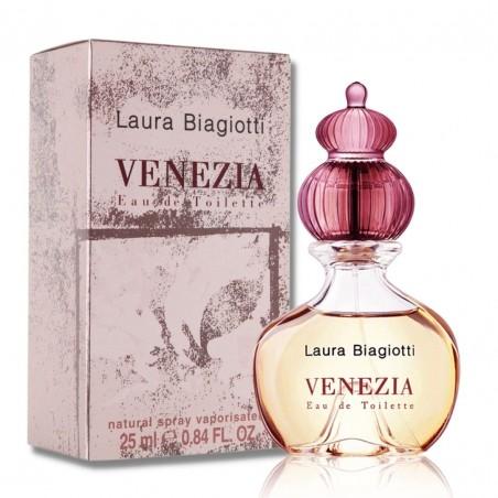 Laura Biagiotti Venezia 25ML Eau de Toilette