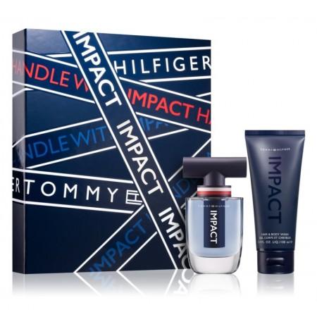 Tommy Hilfiger Impact Set