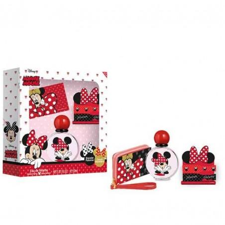 Disney Minnie Mouse Set