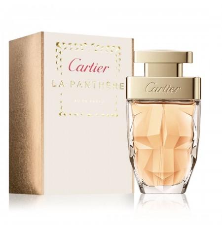 Cartier La Panthère 25ML Eau de Parfum