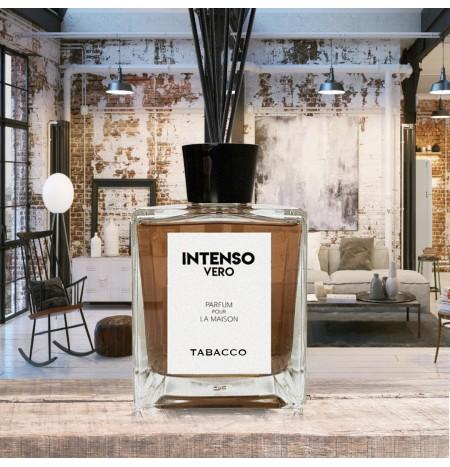 El Charro Tabacco Room Fragrance 500ml