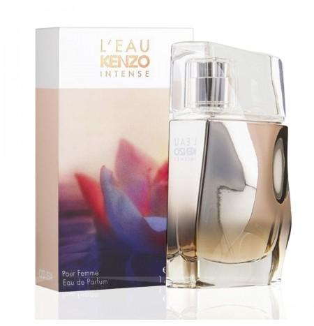Kenzo L'Eau Kenzo Intense Pour Femme 30ml