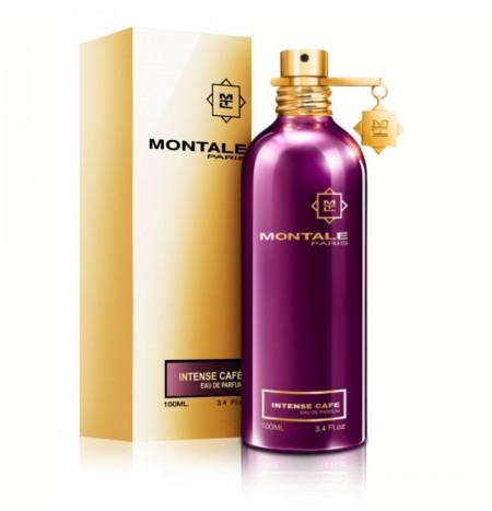 Montale Intense Cafè 100ML Eau de Parfum