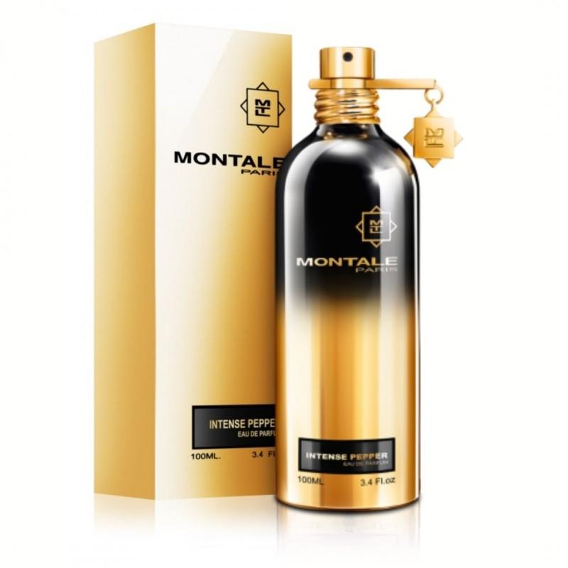 Montale Intense Pepper 100ML Eau de Parfum