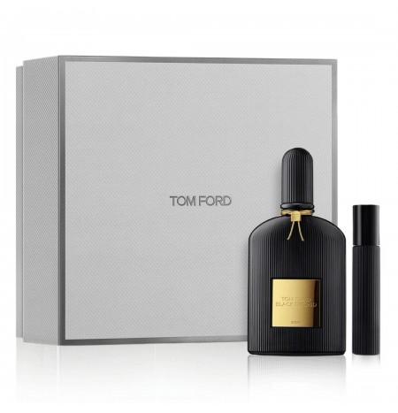 Tom Ford Black Orchid Cofanetto Regalo