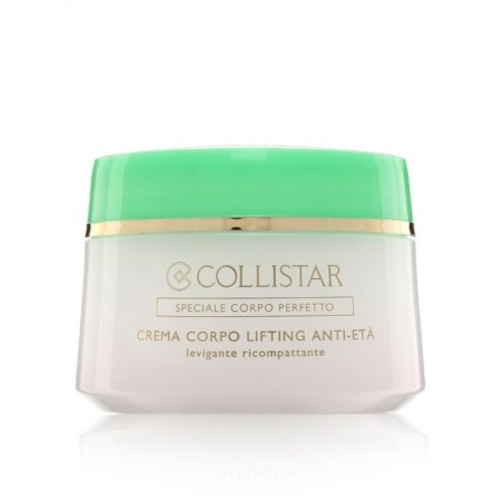 Collistar Anti-Age Lifting Cream 400ML