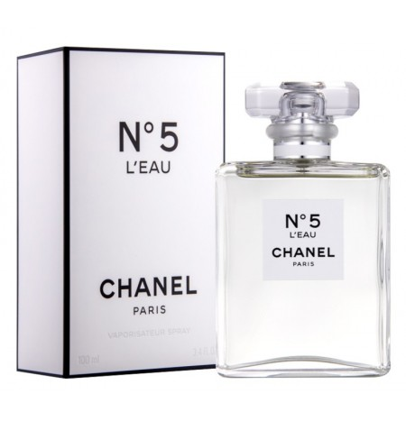 Chanel N°5 L'Eau 35ML Eau de Toilette