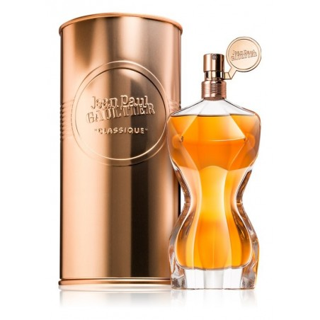 Jean Paul Gaultier Classique Essence 50ML Eau de Parfum