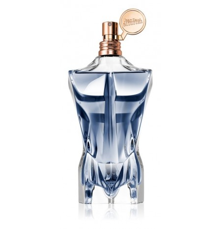 Jean Paul Gaultier Le Male Essence