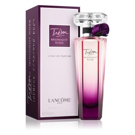 Lancome Tresor Midnight Rose 50ML Eau de Parfum