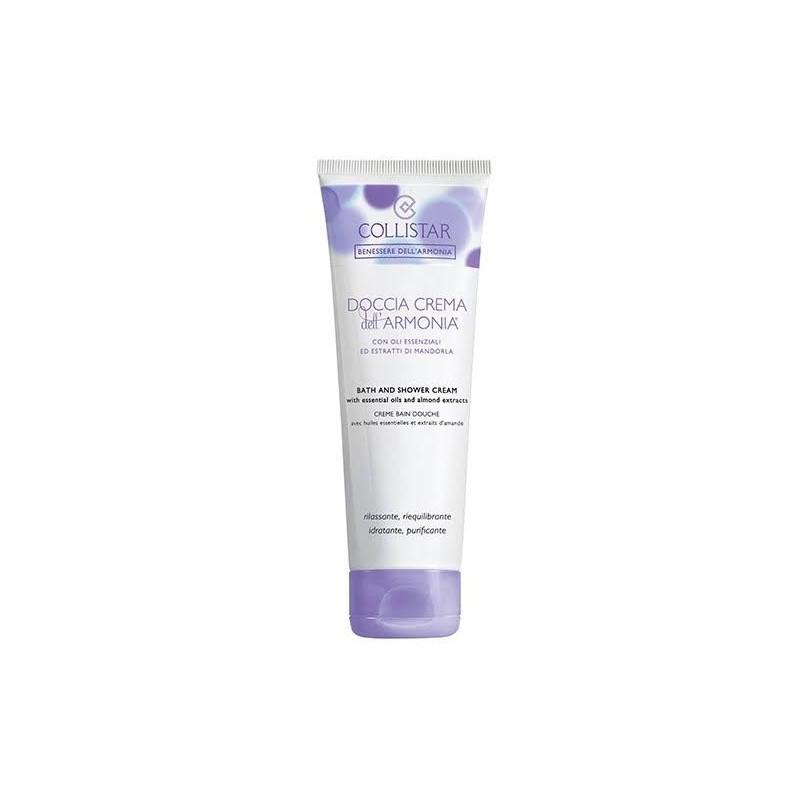 Collistar Crema Dell 'Armonia® Shower 250ML