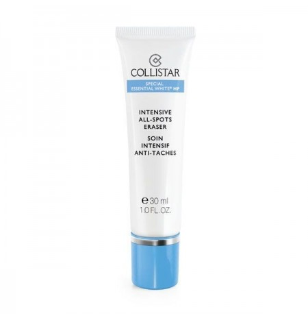 Collistar Special Essential White Intensive All-Spots Eraser 30ML