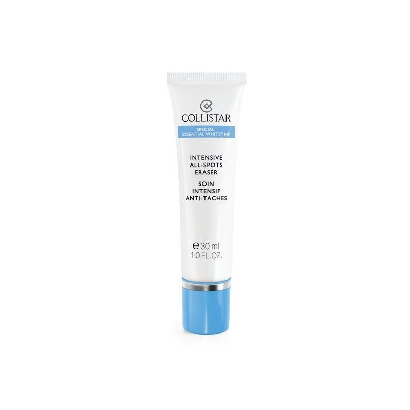 Collistar Special Essential White Intensive All-Spots Eraser 30ML