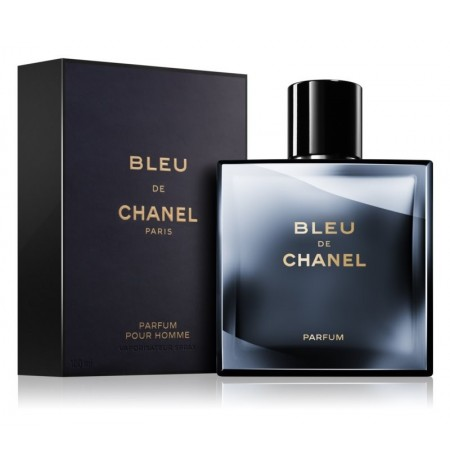 Chanel Bleu de Chanel Parfum 50ML Eau de Parfum