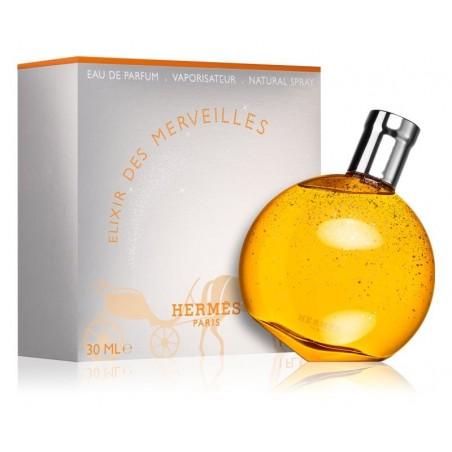Hermès Elixir Des Merveilles 30ML Eau de Parfum