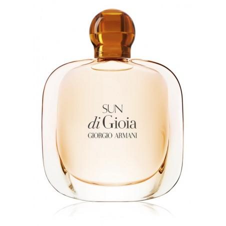 Armani Sun di Gioia 50ML Eau de Parfum