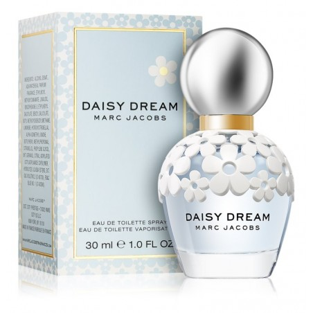 Marc Jacobs Daisy Dream 30ML Eau de Toilette