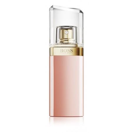 Hugo Boss Ma Vie 30ML Eau de Parfum