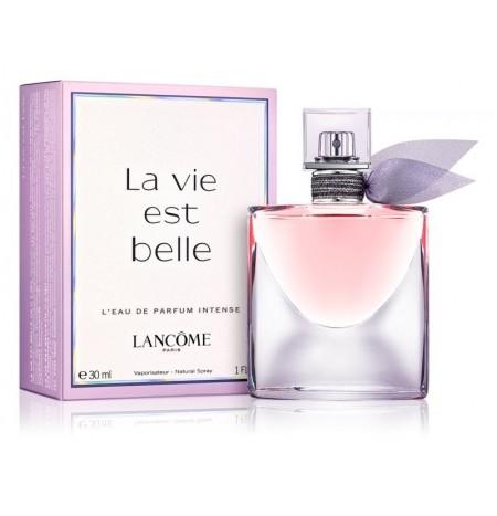 Lancome La Vie Est Belle Intense 30ML Eau de Parfum
