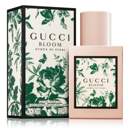 Gucci Bloom Acqua di Fiori 30ML Eau de Toilette