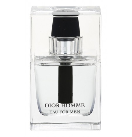 Dior Homme Eau for Men 50ML Eau de Toilette