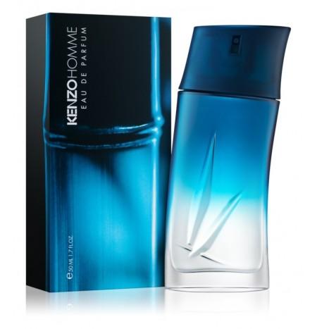 Kenzo Homme 50ML Eau de Parfum