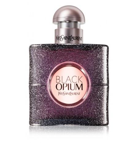 Yves Saint Laurent Black Opium Nuit Blanche 30ML Eau de Parfum