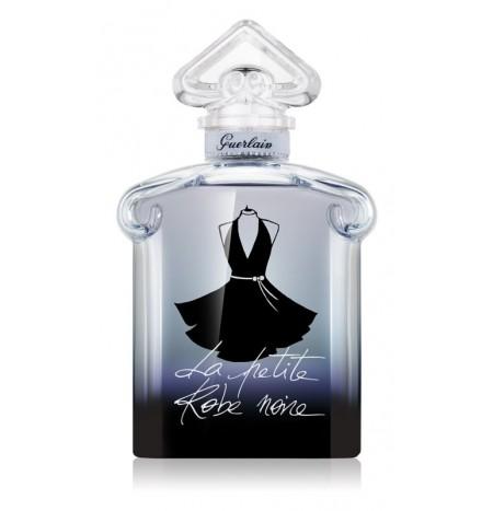 Guerlain La Petite Robe Noire Intense 100ML Eau de Parfum Tester