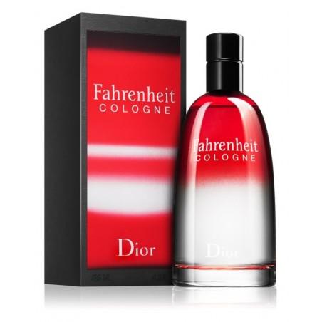 Dior Fahrenheit 125ML Cologne