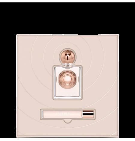 La Perla La mia perla 50ML Eau de Parfum
