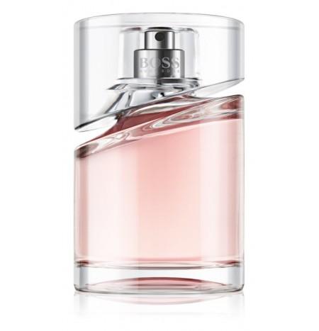 Hugo Boss Femme 75ML Eau de Parfum