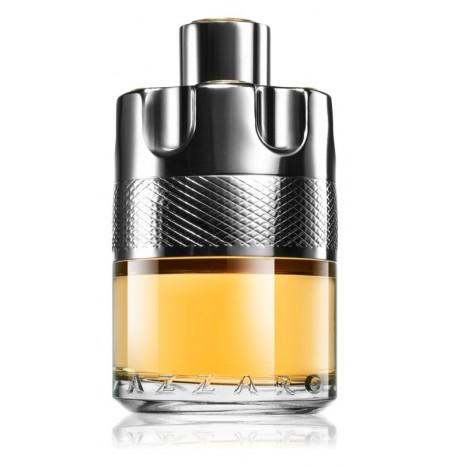 Azzaro Wanted by Night Eau de Parfum