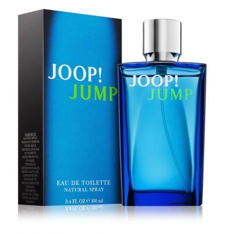 JOOP! - Jump 100ML Eau de Toilette