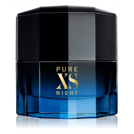 Paco Rabanne Pure XS Night 50ML Eau de Parfum