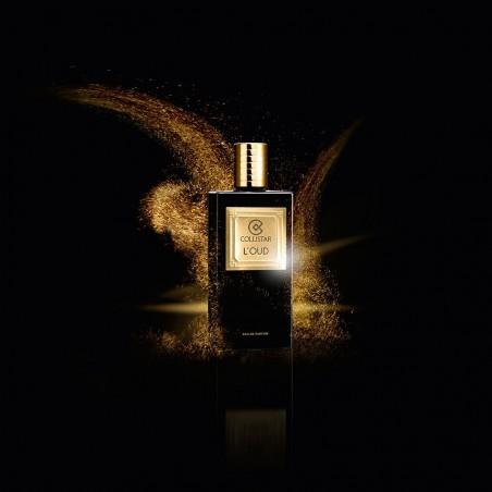 Collistar L'oud 100ML Eau de Parfum